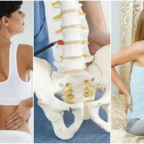 Как да облекчим болки в кръста , врата и гърба , без да..